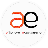 Alliance Evenement