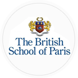 The British School of Paris
