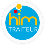 Him Traiteur